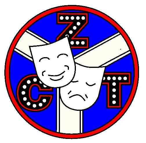 zct_logo