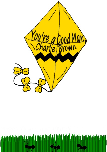 zct-charlie-brown-final