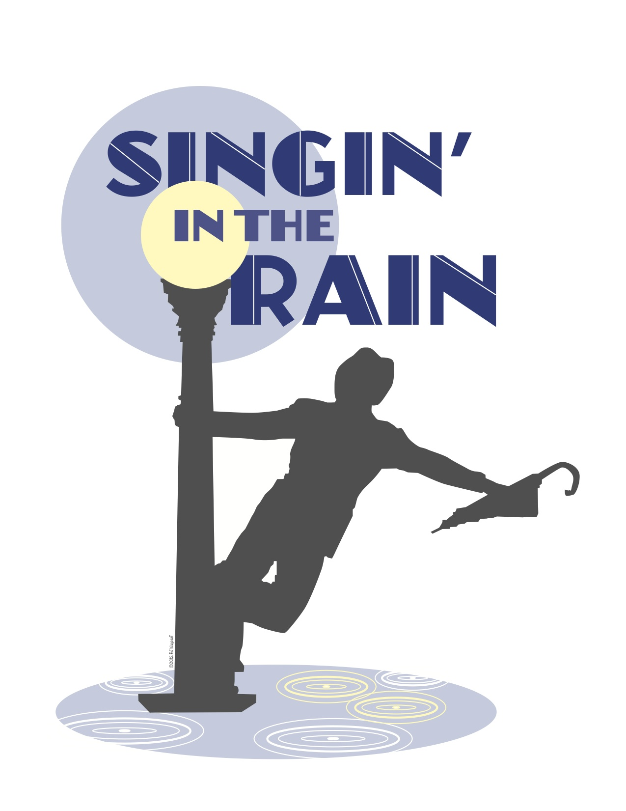 Singing in the Rain_clr