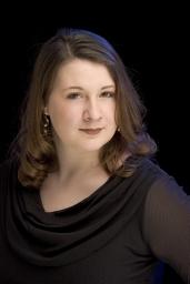 Jillian Von Gunten