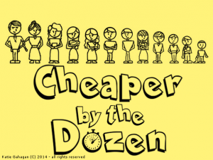 ZCT_Cheaper_by_The_Dozen_Katie_Gahagan_ARR-2014