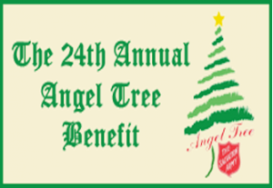 zane_trace_players_angel_tree_2014._marquee