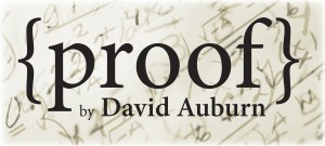 Proof_logo