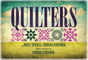 quilters-title