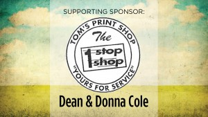 tom_s-print-shop-1920x1080