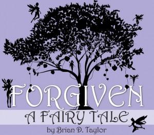FORGIVEN_logo_art_RW
